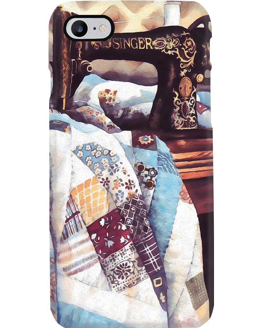 Sewing9 Phone Case  Phone Case