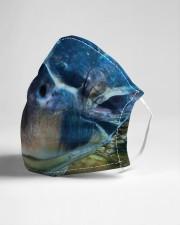 Turtle Sea 1099 Cloth face mask aos-face-mask-lifestyle-21