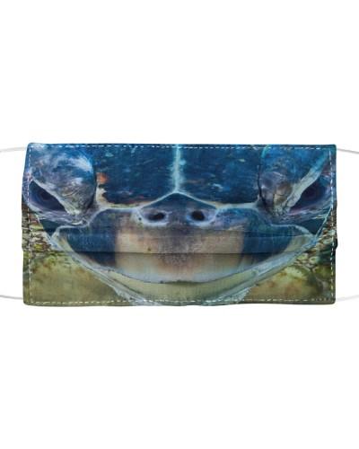 Turtle Sea 1099