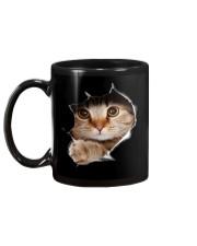 Mug - cat1 Mug back