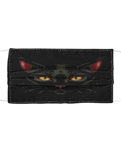 Black Cat 1002