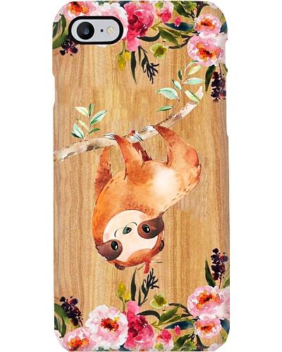 Phone Case 8