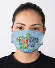 Turtle 299 Orders ship within 3 to 5 business days Cloth face mask aos-face-mask-lifestyle-01