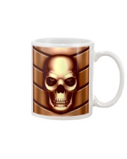 Phone Case skull 2 Mug thumbnail