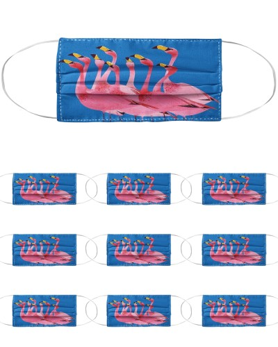 Flamingo 10012 Orders ship within 3 to 5 business