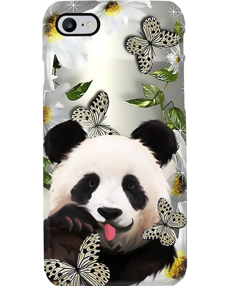 Phone Case - Panda Phone Case