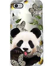 Phone Case - Panda Phone Case i-phone-7-case