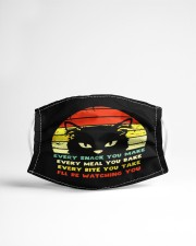 Black Cat 1005 Cloth face mask aos-face-mask-lifestyle-22