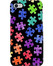Autism  792 Orders ship within 3 to 5 business day Phone Case thumbnail