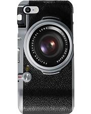 Phone Case - camera Phone Case i-phone-7-case
