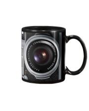 Phone Case - camera Mug thumbnail