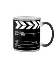 Mug - Production Color Changing Mug thumbnail
