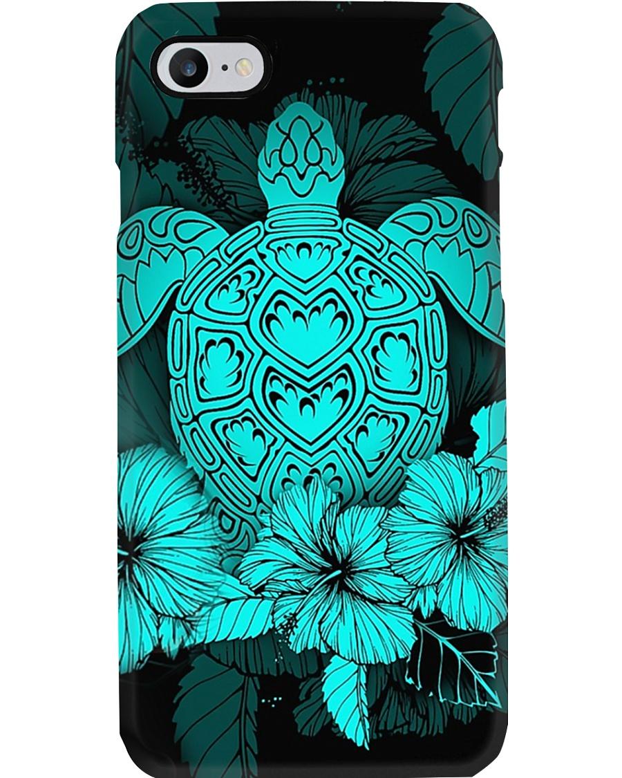 Turtle Phone Case  Phone Case