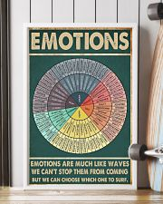 EMOTIONS 11x17 Poster lifestyle-poster-4