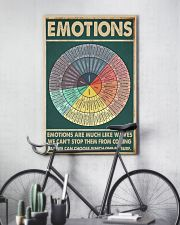 EMOTIONS 11x17 Poster lifestyle-poster-7