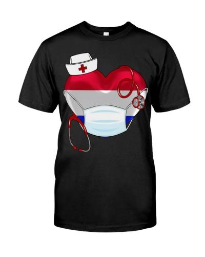 heart - nurse - HL