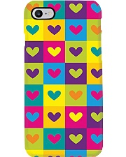 Autism 790 Orders ship within 3 to 5 business days Phone Case thumbnail
