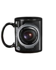 Mug - camera2 Mug back