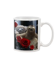 Phone Case Sloth Mug thumbnail