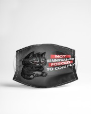 Cat 294 Orders ship within 3 to 5 business days Cloth face mask aos-face-mask-lifestyle-22