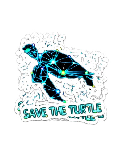 Save the Turtle