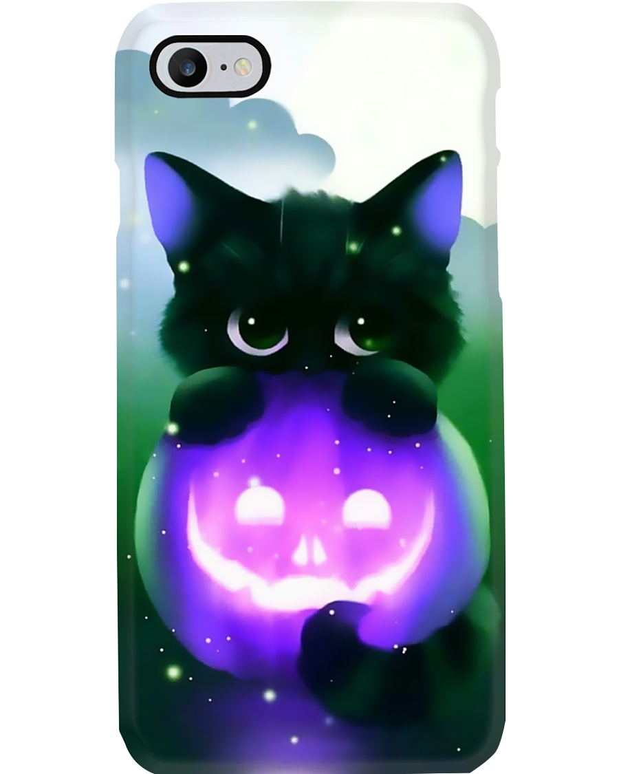 Cat Phone Case 259 Phone Case