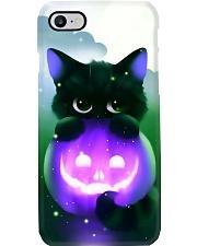 Cat Phone Case 259 Phone Case i-phone-8-case