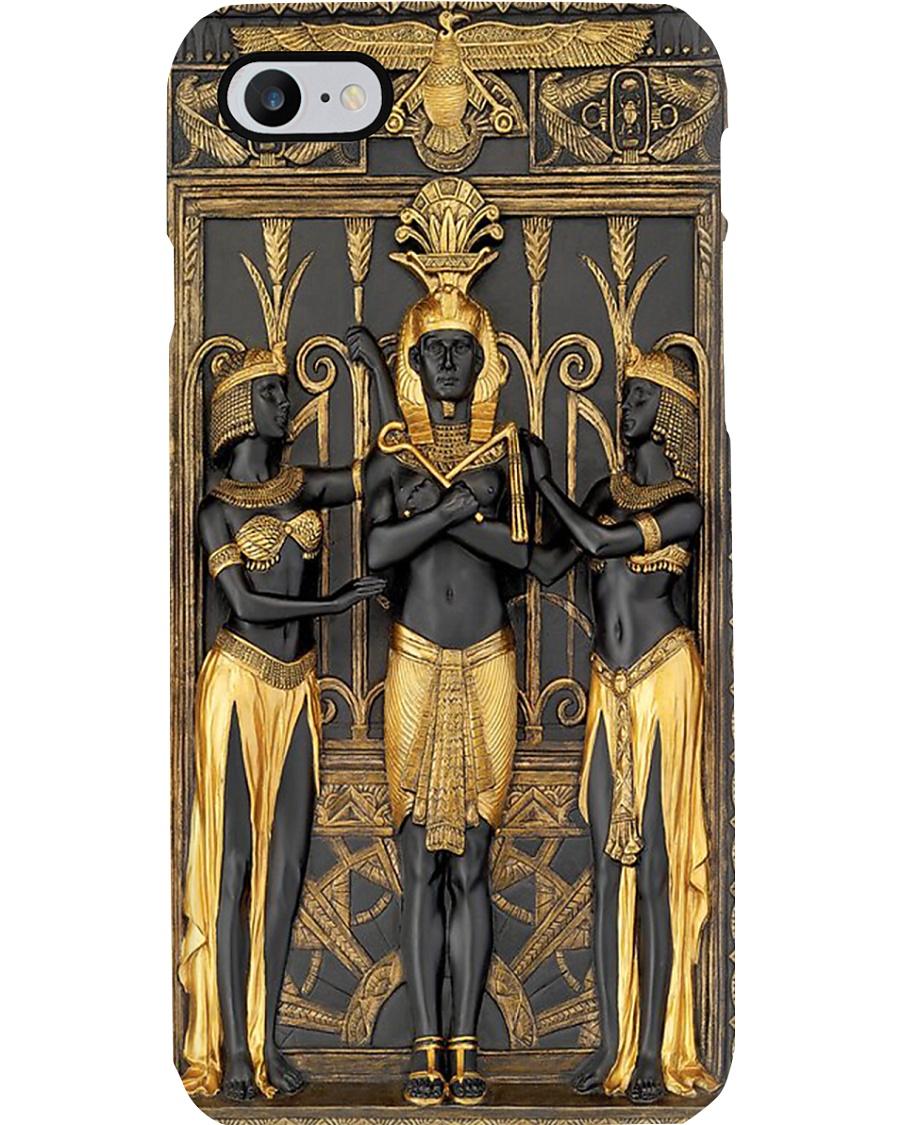Phone Case Pharaon Phone Case