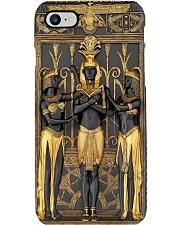 Phone Case Pharaon Phone Case i-phone-8-case