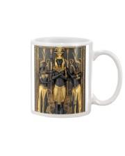 Phone Case Pharaon Mug thumbnail