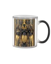 Phone Case Pharaon Color Changing Mug thumbnail