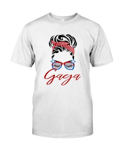 Gaga - Fashion Girl