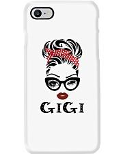 Gigi - New Art - Mug Phone Case thumbnail