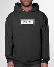 BLM 2020 Hooded Sweatshirt garment-hooded-sweatshirt-front-03