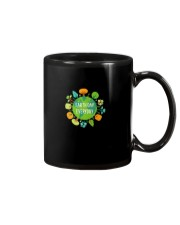 Earth-Day-Everyday---Earth-Day-Tshirt Mug thumbnail