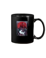 The-Unicorn-And-The-Bull-T-Shirt Mug thumbnail