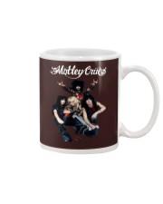 Mötley Crüe Mug thumbnail