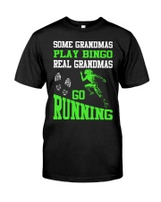 Special Edition Classic T-Shirt thumbnail