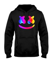 Marsh Alone Hooded Sweatshirt thumbnail