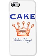Cake Phone Case thumbnail