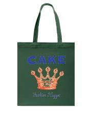 Cake Tote Bag thumbnail