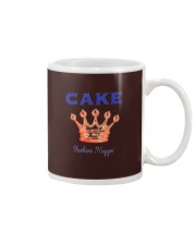 Cake Mug thumbnail