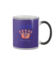 Cake Color Changing Mug color-changing-right