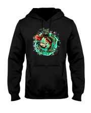 Ghibli Tribute Hooded Sweatshirt thumbnail