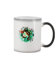 Ghibli Tribute Color Changing Mug thumbnail