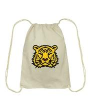 Toby The Tiger Drawstring Bag thumbnail