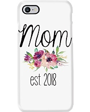 MOM EST-2018 Phone Case thumbnail