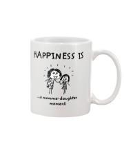 HAPPINESS IS Mug thumbnail