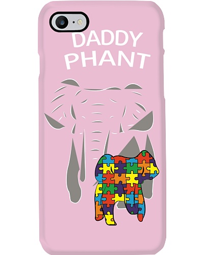 DADDY PHANT