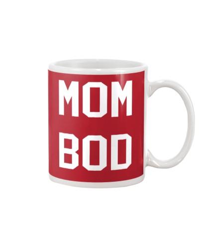 MOM BOD
